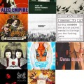 Top Breakcore albums of all time