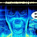 The DIY Music Revolution pt. 2