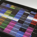 New iPad & Android MIDI controller software