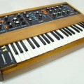 The most expensive used analog synth