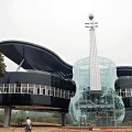 Check out this Piano Violin house