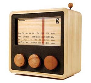 e-magno-wooden-mp3-radio.jpg